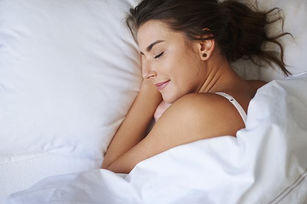 35822741 l - Как настроиться на здоровый сон