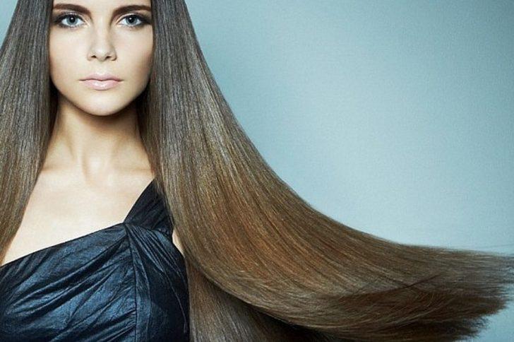 11img17 1 728x484 - Как отрастить длинные и здоровые волосы