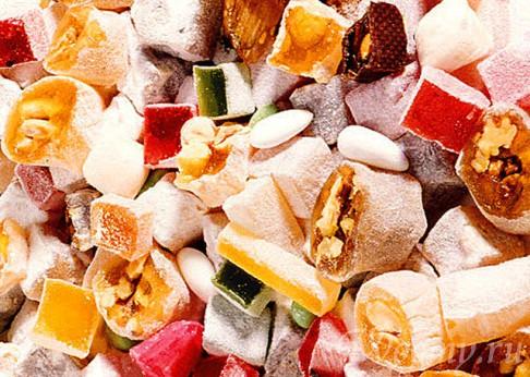 2015031127 486x346 - Полезные сладости