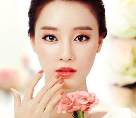 Melegant1 - Что таит в себе корейская косметика?