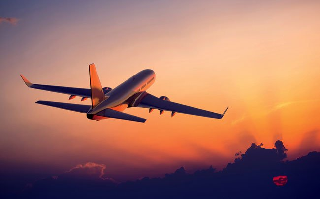 1416412660 letet na samolete - Рейс отправляется: полезная информация для авиапассажиров