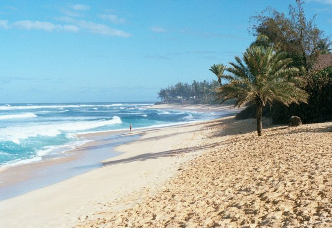 beach side 9 670x460 - 6 лучших песчаных турецких пляжей