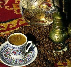 images 9 - Что привезти из Турции