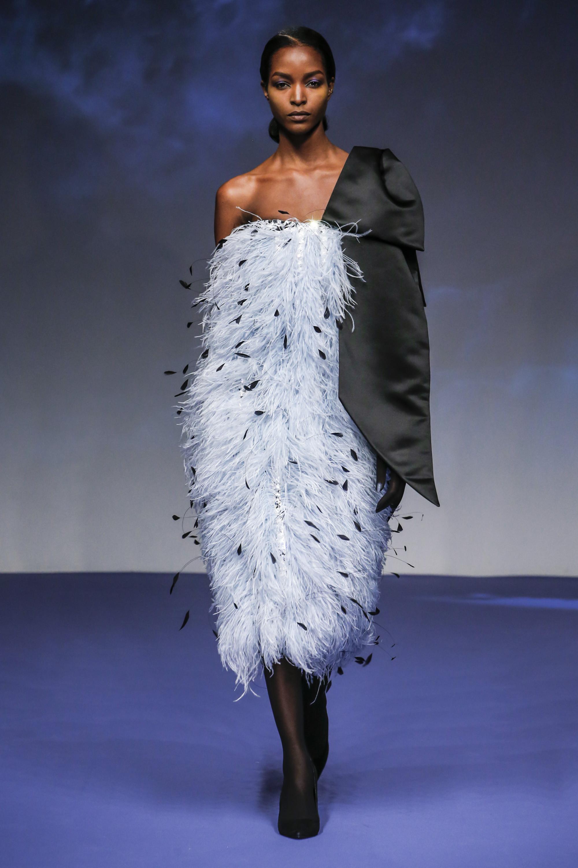 w2000 36 1 - Неделя моды в Лондоне: лучшие наряды