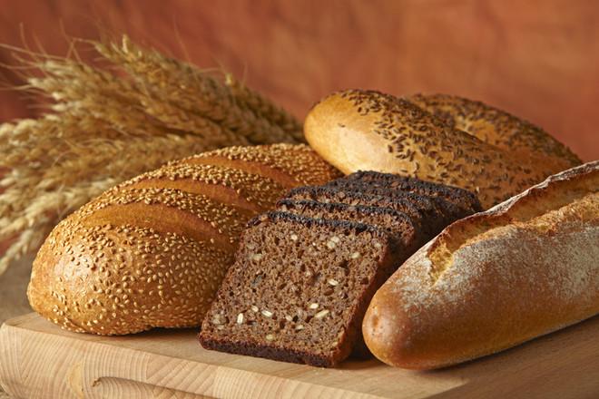 17cf5d60a918aaea3769a0ad15753576 - Почему не надо полностью отказываться от хлеба