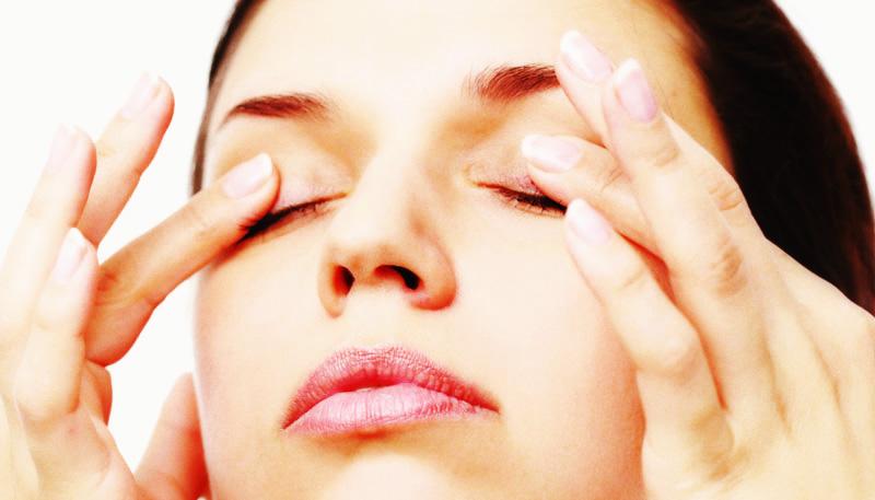 eyes2 - Зарядка для глаз: как сохранить зрение