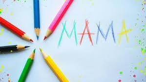 images 15 - День Матери в России: как отмечать?
