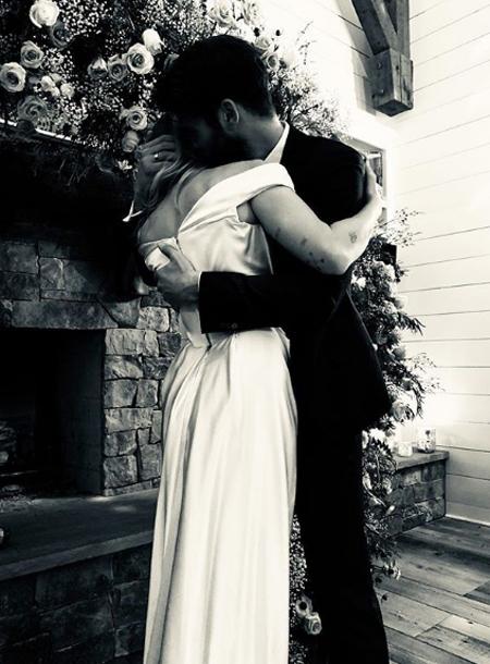 liam27122018 4 - Свадьба Майли Сайрус и Лиама Хемсворта