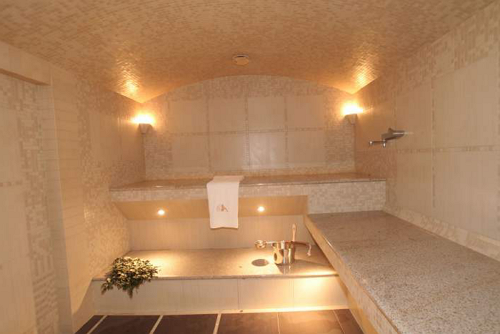 russkaya banya maslova - Какими параметрами должна обладать идеальная баня