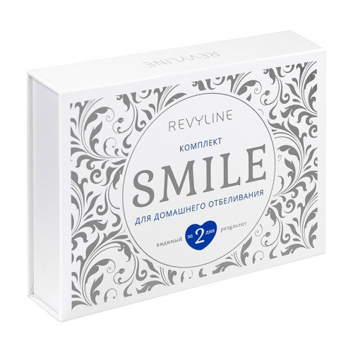 Revyline RL Smile 2 500x500 - Revyline_RL_Smile_2-500x500