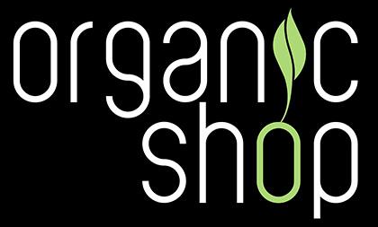 os logo - Продукция Organic Shop - дары природы или обман?