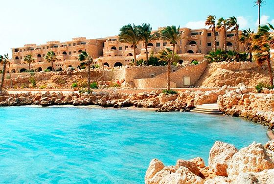 uzn 1434875955 - Туры в Египет через Анталью - насколько удобно?