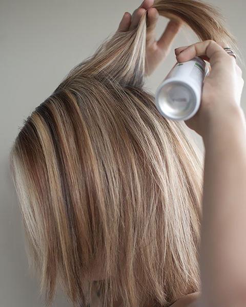 480x600 0xd42ee437 15846586751424433004 - 7 причин, почему волосы быстро загрязняются