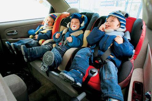 Car seats - Car_seats