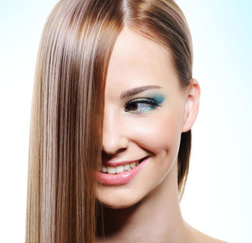 na ochen gryaznye salnye zhirnye lokony kraska lyazhet neravnomerno - 7 причин, почему волосы быстро загрязняются