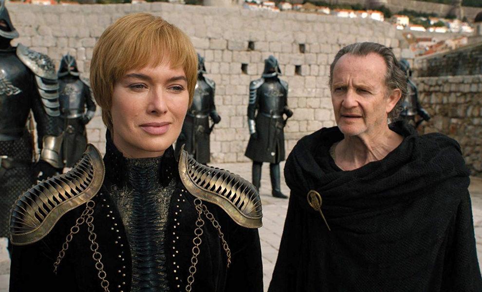 """w990 5 - О чем могут рассказать костюмы героев """"Игры престолов"""""""