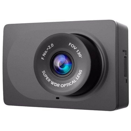 fa3e1dad05 - Рейтинг лучших компактных видеорегистраторов