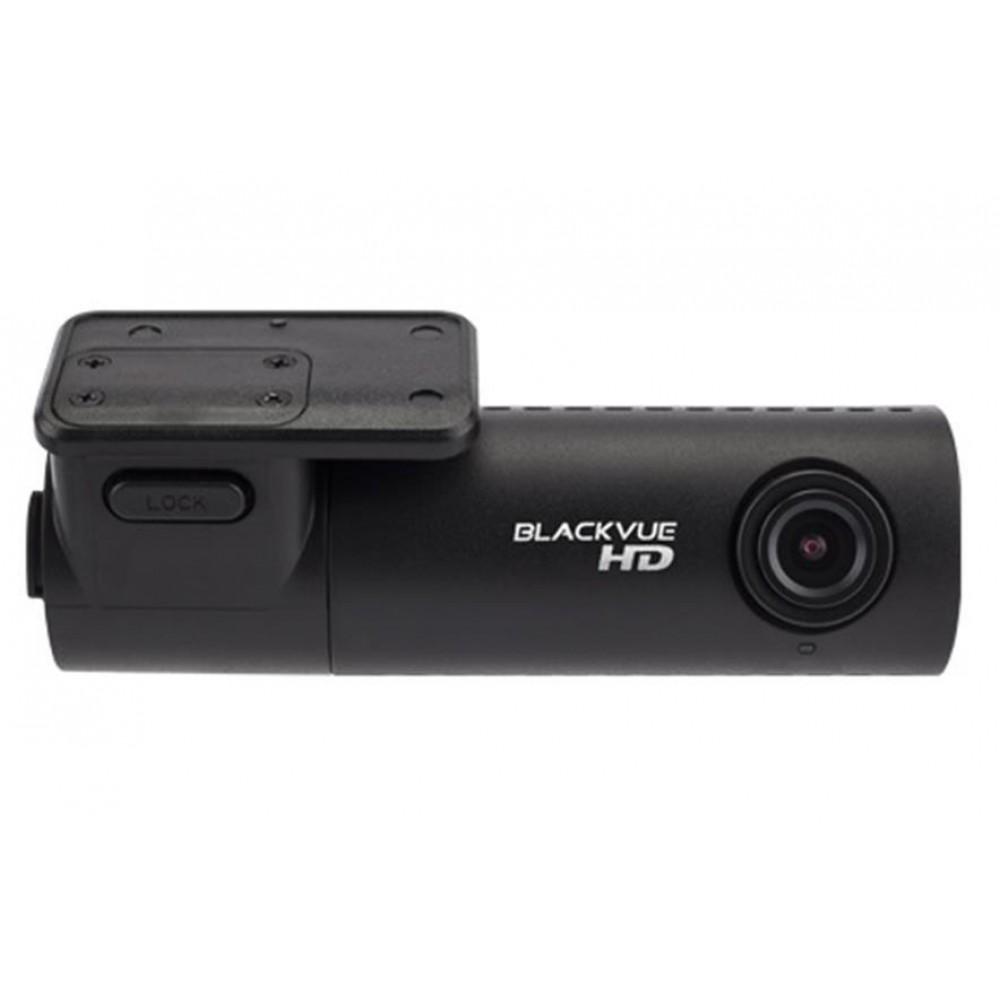 videoregistrator blackvue dr430 2ch fullhd 1000x1000 - Рейтинг лучших компактных видеорегистраторов