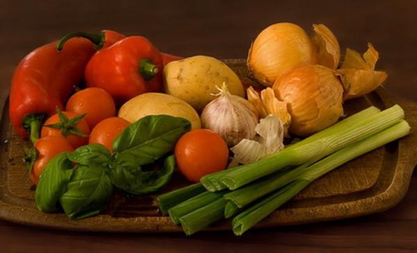 crop 1 - 7 заблуждений о правильном питании