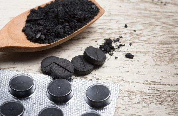 pravilno prinimat aktivirovannyj ugol ochishheniya kishechnika 1 - Не преувеличивайте свойства активированного угля