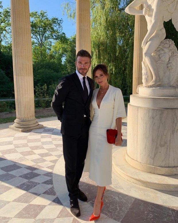 1175571 8709024 - Дэвид и Виктория Бэкхэм: как счастливо прожить в браке 20 лет