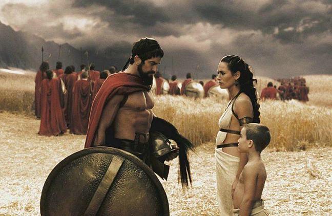 """1400x0 2 - Какие фильмы посмотреть с актерами """"Игры престолов"""""""