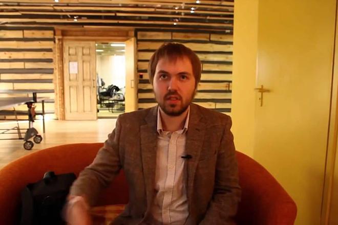 03 QZgdit5 - Сколько зарабатывают российские блогеры