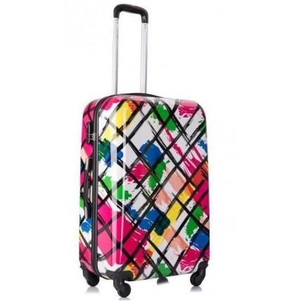 201809018vHbQNLW7tAXNwut uuWKX large 0 - С каким чемоданом поехать в отпуск