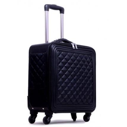 201809227t3H9N73qthgJoaf 6PZGZ large 0 - С каким чемоданом поехать в отпуск