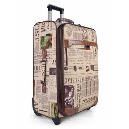 6960a88e537f0e437168312bd52231bf 0 - С каким чемоданом поехать в отпуск