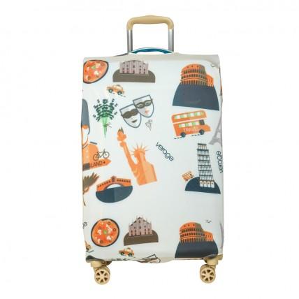 69e0fd3bf03fb74a147eecaf49479f45 0 - С каким чемоданом поехать в отпуск