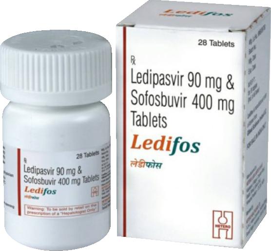 9df042730452446fe6129455a12fded8 - Какой препарат от гепатита С самый эффективный?