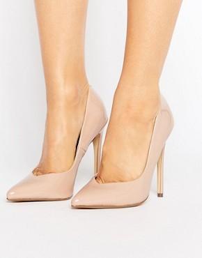 5927ffb1de4d55.24104612. - Как минимизировать вред от ношения обуви на каблуках