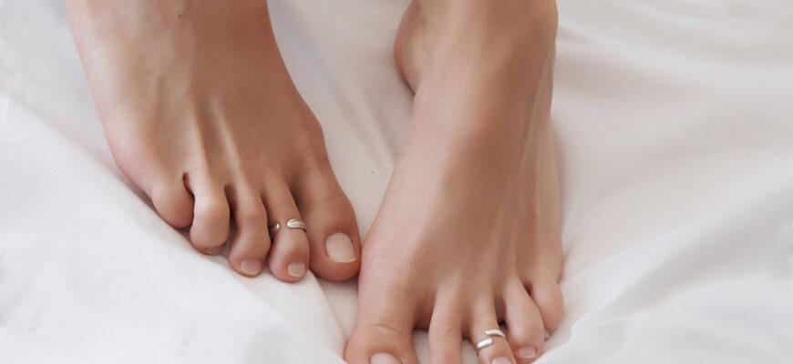 иизбавиться от боли в ногах