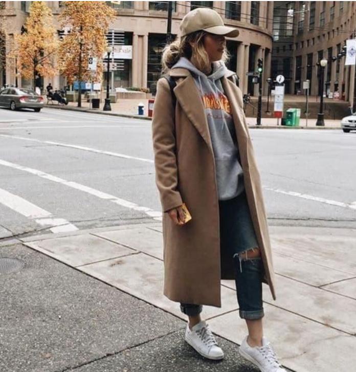Kepka - Модные шапки и панамы – тренды 2020 года