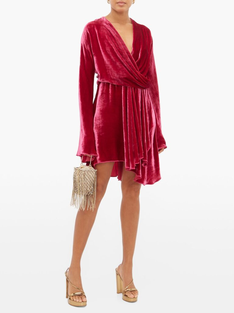 outfit 1309825 1 zoom 768x1024 - Пора утепляться: 7 трендовых вещей для поздней осени 2019