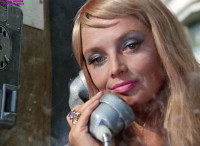 6012 2 - Особенности советского макияжа