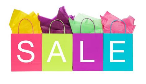 цены в онлайн-магазинах