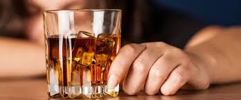 viski - Почему дурно пахнет изо рта?
