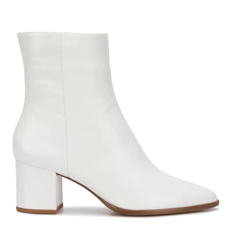 ALEXANDRE BIRMAN - Главные тренды обуви весны 2020