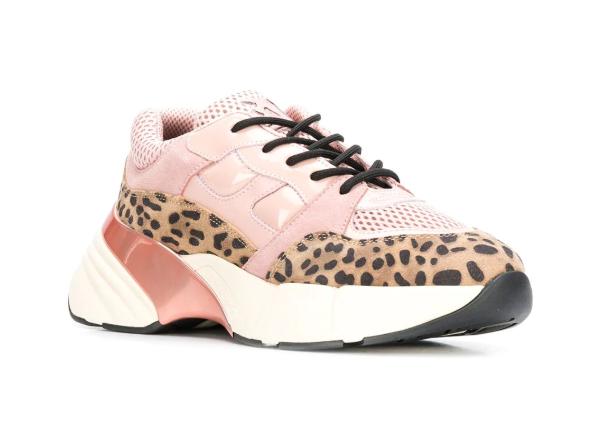 PINKO - Главные тренды обуви весны 2020