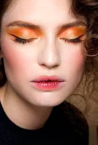 guby - Актуальные тенденции в макияже весны 2020