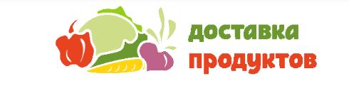 dostavka edy - Как организовать доставку продуктов на дом в условиях самоизоляции