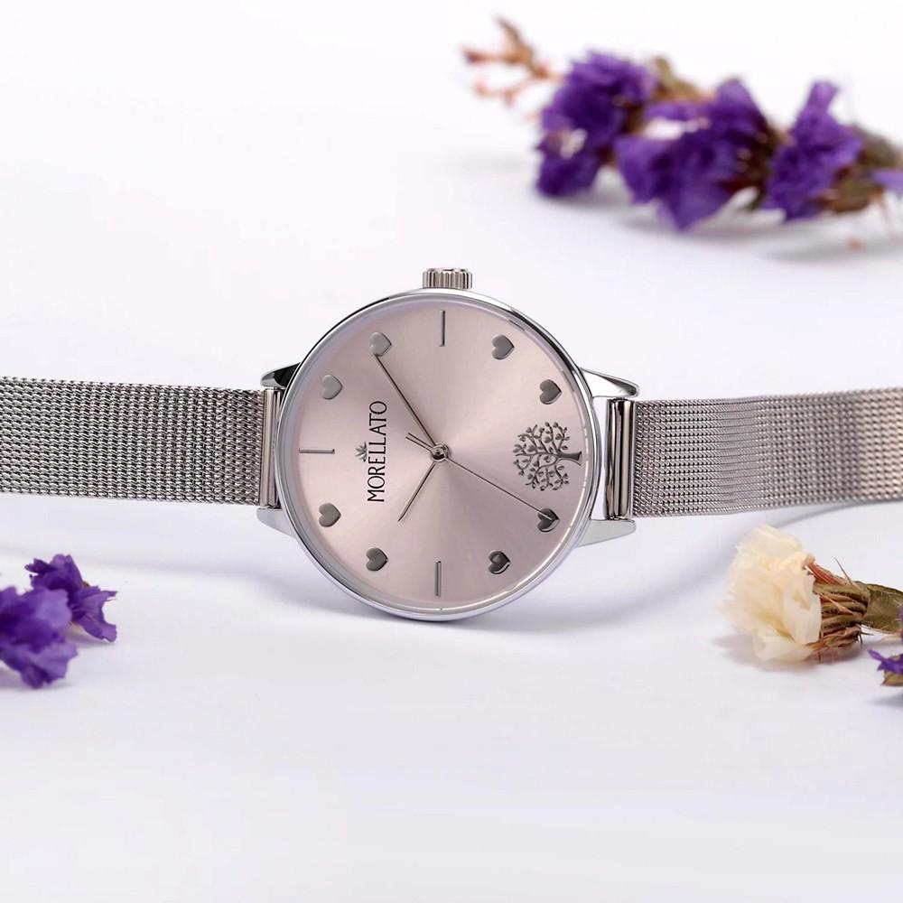 6 morellato ninfa watch r0153141545 - Что такое украшения Demi-Fine и почему они становятся все популярнее