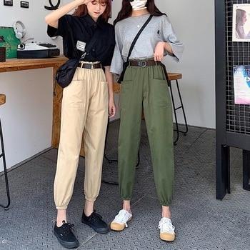 dzhoggery - Самые стильные брюки для лета 2020