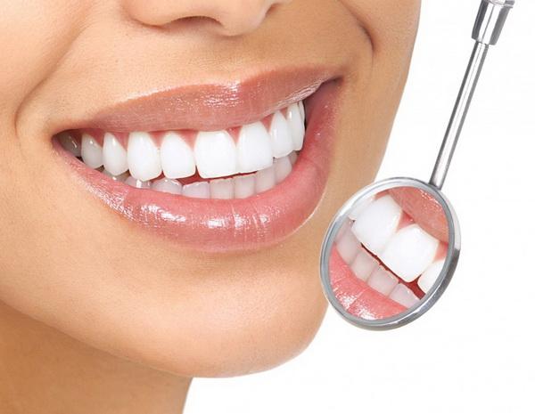 Zdorovye zuby - Зубная паста с фтором опасна?