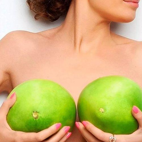 mammaplastika - В каких странах чаще всего делают пластические операции