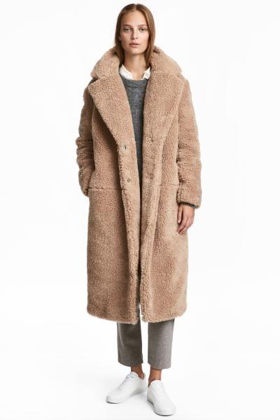 ovchina 1 - Модные идеи для осеннего пальто