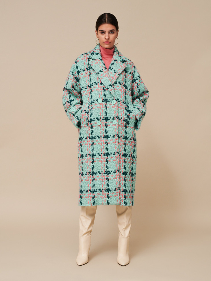 palto 1 - Модные идеи для осеннего пальто