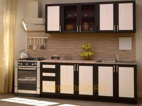Kuhnya Modern 2m 470x353 - Где купить качественную мебель